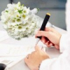 Планирование организации свадьбы и торжества