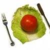 Плюсы и минусы некоторых известных диет