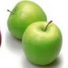 Плоды фруктовых деревьев полезны для здоровья
