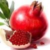 Плоды граната полезные свойства