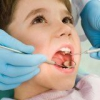 Плохие зубы у маленького ребенка