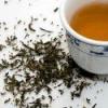 Почечный чай при лечении