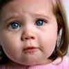 Почему бывает запор у ребенка в 3 года