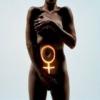 Почему нельзя заниматься сексом во время менструации