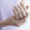 Почему немеет левая рука, причины какие, что делать?