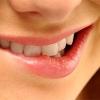 Почему немеют губы