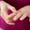 Почему немеют кончики пальцев рук
