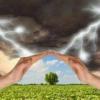 Почему погода влияет на здоровье человека