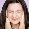 Почему появляется звон, шум в ушах, основные причины и лечение подобного дискомфорта