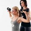 Почему после тренировки болят мышцы через день? Как облегчить боль в мышцах?