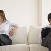Почему происходят конфликты?