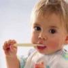 Подарим детям красивые и здоровые зубы