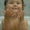 Поддержание водного баланса у ребенка