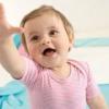 Поднятие иммунитета у детей народными средствами