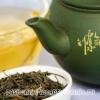 Полезен или вреден зеленый чай?