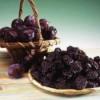 Полезен ли чернослив для похудения?