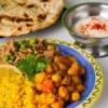 Полезная индийская диета для похудения