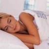 Полезно или вредно спать днем