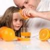 Полезны ли свежевыжатые соки, рецепты приготовления