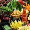 Полезные фрукты и овощи для снижения сахара в крови