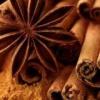 Полезные и лечебные свойства корицы