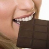 Полезные и вредные свойства горького шоколада