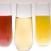 Полезные соки и польза для организма