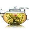 Полезные сорта чая для организма