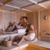 Полезные свойства бани для организма