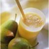 Полезные свойства грушевого сока