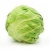 Полезные свойства и употребление капусты