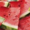 Полезные свойства ягоды арбуз