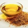 Полезные свойства масла льняного