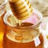 Полезные свойства меда для организма