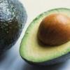 Полезные свойства плода авокадо