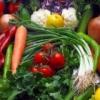 Полезные свойства растительных продуктов
