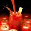 Полезные свойства свежих соков