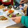 Полноценное питание и здоровье человека