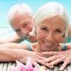 Половые гормоны могут продлить жизнь