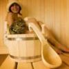Польза бани для организма человека