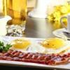 Польза холестерина для организма человека