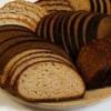 Польза и вред белого и черного хлеба
