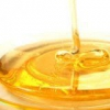 Польза и вред меда для человека