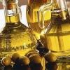 Польза и вред оливкового масла, как выбрать хорошее масло