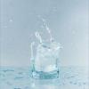 Польза и вред питьевой воды