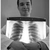 Польза и вред рентгеновских лучей