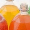 Польза и вред сладкой газировки