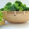 Польза капусты брокколи для организма