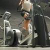 Польза кардиотренировок для снижения веса
