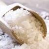 Польза морской соли для человека